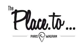 place.to logo
